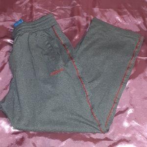 Men's Adidas OG Tricot track pants